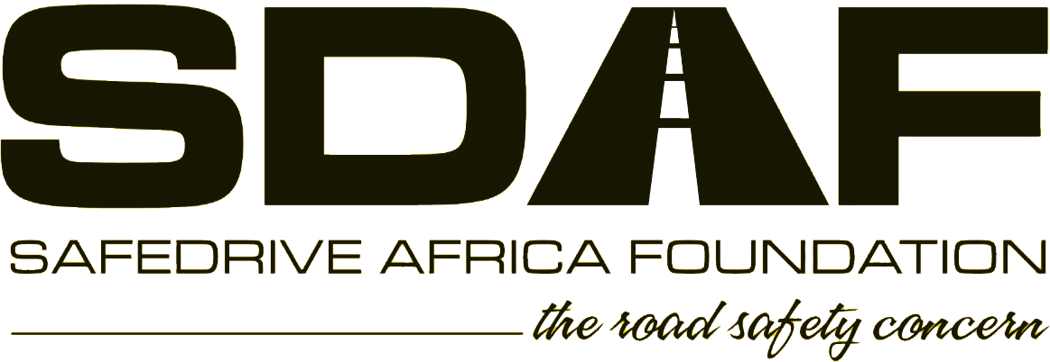 Safe Drive Africa
